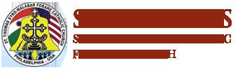 STSMCC Logo